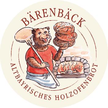 Baerenbaeck